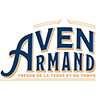 Aven Armand
