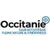 Occitanie Club Activités de Pleine Nature Trail